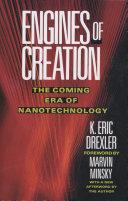 Engines of Creation
