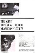 Materials Evaluation Book PDF