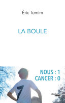 La Boule ebook