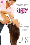 The Seduction of Kinley Foster (Off the Wall Proposal Romantic Comedy) [Pdf/ePub] eBook