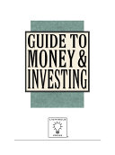 Guide to Money