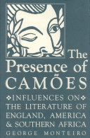 The Presence of Camoes