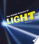 Simple Science of Light Book PDF