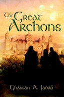 The Great Archons