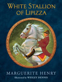 Pdf White Stallion of Lipizza