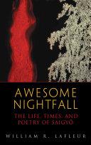 Pdf Awesome Nightfall Telecharger