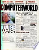 2001年4月16日