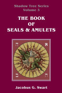 The Book of Seals   Amulets