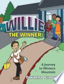 Willie the Winner