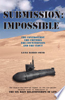 Submission Impossible Book PDF