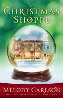 The Christmas Shoppe [Pdf/ePub] eBook
