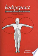 """""""Bodyspace: Anthropometry, Ergonomics And The Design Of Work: Anthropometry, Ergonomics And The Design Of Work"""" by Stephen Pheasant"""