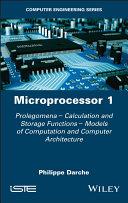 Microprocessor 1