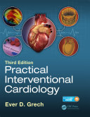 Pdf Practical Interventional Cardiology Telecharger