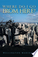 Where Do I Go From Here  PDF
