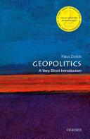 Geopolitics