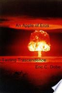 An Apple of Eros