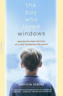 The Boy Who Loved Windows
