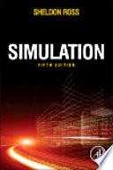 Simulation Book