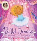 Ballet Dreams Pdf