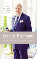 Francis Brennan s Book of Household Management