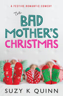 The Bad Mother's Christmas ebook