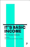 It's Basic Income Pdf/ePub eBook