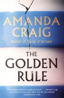 The Golden Rule Pdf/ePub eBook