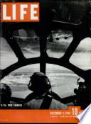 4. Dez. 1944