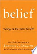 Belief Book PDF