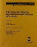 Biomedical Spectroscopy