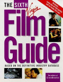 The Sixth Virgin Film Guide