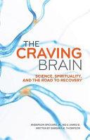 The Craving Brain
