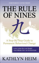 The Rule of Nines