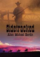 Sidetracked Pdf/ePub eBook