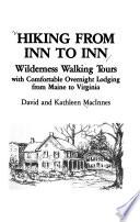 Hiking from Inn to Inn