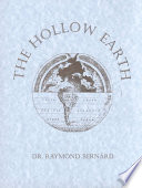 Read Online The Hollow Earth For Free