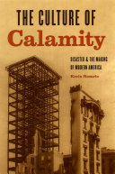The Culture of Calamity