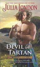 Devil in Tartan [Pdf/ePub] eBook