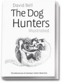 Pdf The Dog Hunters Illustrated