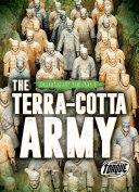 Terra Cotta Army  The