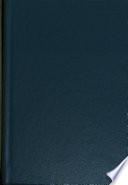 TV Guide  , Volume 53