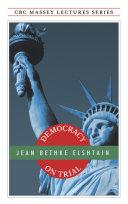 Democracy on Trial Pdf/ePub eBook