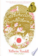 Cartwheeling in Thunderstorms Pdf/ePub eBook