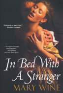 In Bed With A Stranger [Pdf/ePub] eBook
