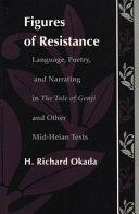 Figures of Resistance