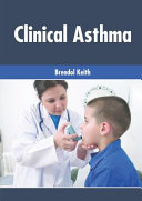 Clinical Asthma