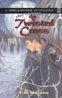 The Secrets of the Twisted Cross