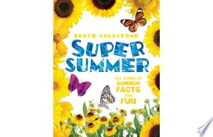 Read Online Super Summer Full Book