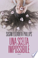 Una scelta impossibile Book Cover